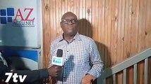 Me El hadji Diouf.: pourquoi bbc est la ?