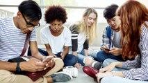 Les applications sauvent-elles les révisions du baccalauréat ?