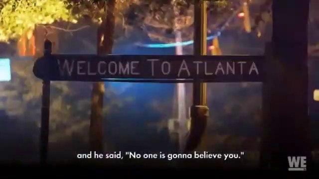 Growing Up Hip Hop Atlanta Season 3 Episode 1 - Bow After Lockup - 6.13.2019