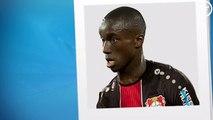 OFFICIEL : Moussa Diaby signe au Bayer Leverkusen