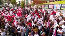 Turkey: Istanbul's election for mayor | Focus on Europe