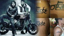 Robert Kannada Movie: ಸ್ಯಾಂಡಲ್ ವುಡ್ ನಲ್ಲಿ ಕ್ರೇಜ್ ಗೆ ಇನ್ನೊಂದು ಹೆಸರು ಡಿ-ಬಾಸ್ ದರ್ಶನ್