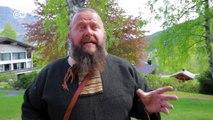 Norway: the Viking School | Focus on Europe