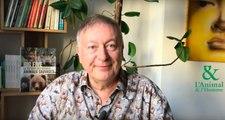 Interview 4 de Marc Giraud : Le lynx, cet inconnu