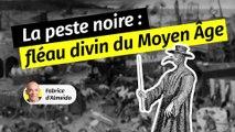 Peste noire : la sombre histoire du fléau qui a ravagé l'Europe