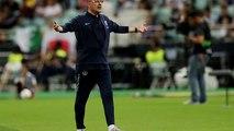 """Per la BBC è fatta: """"Sarri-Juventus, c'è l'accordo"""". Paratici a Londra anche per Pogba"""