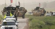 ABD'den Türkiye'yi çok kızdıracak bir hamle daha! Teröristlere silah gönderdiler