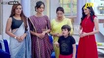 Yeh Rishta Kya Kehlata Hai - 15 June 2019 Star Plus News