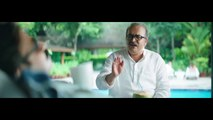 Lucifer Telugu Trailer   Mohanlal   Prithviraj Sukumaran   Antony Perumbavoor   Murali Gopy