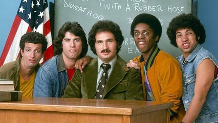 Revisit The 1970s By Streaming These 10 Classic Sitcoms