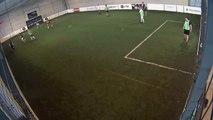 Equipe 1 Vs Equipe 2 - 14/06/19 12:30 - Orleans Ingré (LeFive) Soccer Park