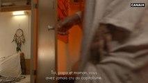 I Feel Good - Cinéma sur Oreiller