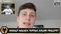 """Two-Footed Talk 