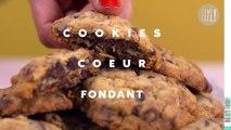 129001-Cookie nutella