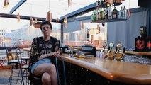 Gay-Bar: Dieser Ort ist einmalig in Istanbul