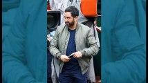 Tensions dans «Touche pas à mon poste» entre Cyril Hanouna et Valérie Bénaïm ? Ils réagissent sur Twitter