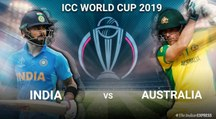 IND vs AUS World Cup 2019: How Big Is India's Victory Against Australia
