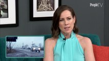 You'll Never Guess Where Miriam Shor Was When She Found Out She Got a Role in 'The West Wing'