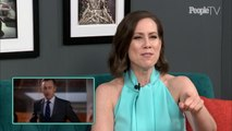 'The Good Wife' Was One of the First Roles Offered to Miriam Shor