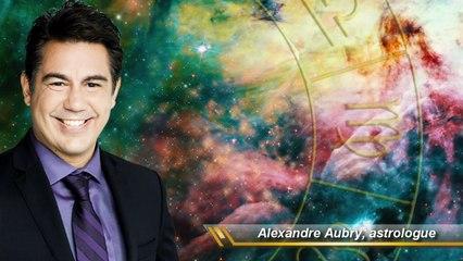30 juin 2019 - Horoscope quotidien avec l'astrologue Alexandre Aubry