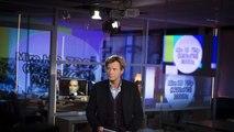 Mylène Farmer plante Laurent Delahousse, ses fans en colère
