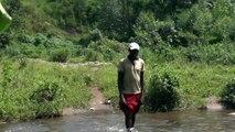 OMS discute se epidemia de ebola é emergência sanitária mundial