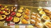 Cher : des pâtissiers font un clip pour trouver un repreneur