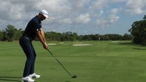 Why It's Almost Impossible to Drive a Golf Ball 450 Yards