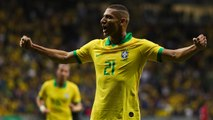 Players to Watch at Copa America: Richarlison, Zapata and Farinez Poised to Star