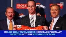 Denver Broncos Owner Pat Bowlen Dead at 75