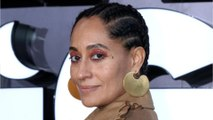 Tracee Ellis Ross is creating a Daria spinoff about BFF Jodie, and we already have our DVR set to series record