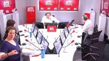RTL Monde du 14 juin 2019