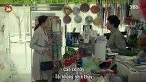 Bí Mật Sau Lưng Mẹ Tập 2 - HTV2 Lồng Tiếng - Phim Bi Mat Sau Lung Me Tap 3 - Phim Bi Mat Sau Lung Me Tap 2