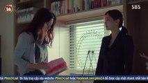 Bí Mật Sau Lưng Mẹ Tập 3 - HTV2 Lồng Tiếng - Phim Bi Mat Sau Lung Me Tap 4 - Phim Bi Mat Sau Lung Me Tap 3