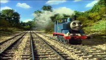 Thomas und seine Freunde S11E09 Thomas und der Leuchtturm