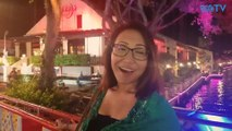 Jalan-Jalan di Melaka Episode 3 - Hard Rock Cafe