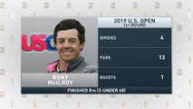The Jim Rome Show: Will Rory McIlroy win a major in 2019?