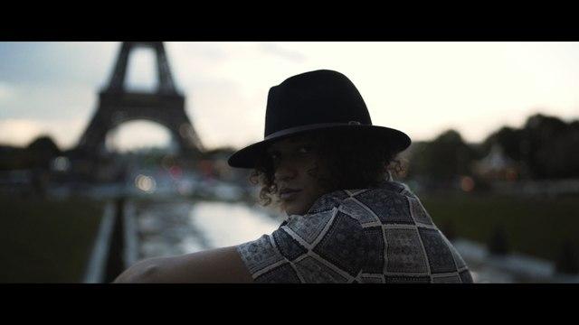Jerry Di - Verano En París