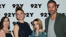 The 'Younger' Cast Teases Season 6: 'Every Episode Ends on a Cliffhanger'