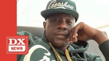 American Airlines Responds To Boosie Badazz's Accusations Of Racism
