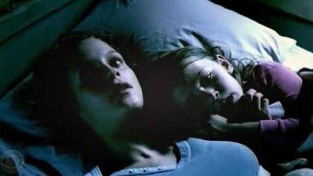 Cold Case Season 1 Episode 8