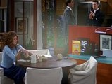 Will & Grace Season 2 Episode 21 - There But For the Grace of Grace