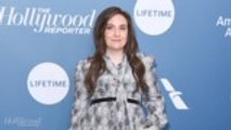 Lena Dunham Teams Up With Konrad Kay, Mickey Down for HBO's 'Industry' | THR News
