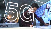 Espagne : Vodafone, Huawei et la 5G