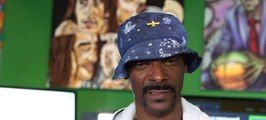 Snoop Dogg Wants to Revive 'Fear and Respect' Video Game to Honor John Singleton