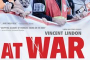 At War Trailer (2019)