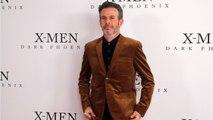 Dark Phoenix Director Accepts Blame For Film's Failure
