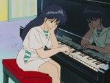 Kanako Wada - Jenina - Kimagure Orange Road EP12 [HD] Engsub ジェニーナ