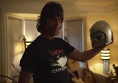 Phantom of Winnipeg documentary movie