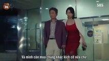Bí Mật Sau Lưng Mẹ Tập 13 - HTV2 Lồng Tiếng - Phim Bi Mat Sau Lung Me Tap 14 - Phim Bi Mat Sau Lung Me Tap 13
